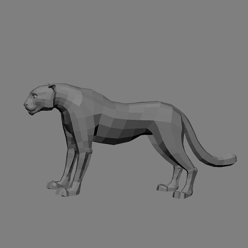 panther-6.jpg
