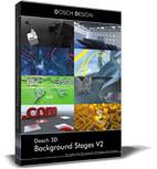 D3D-BSV2_medium.jpg