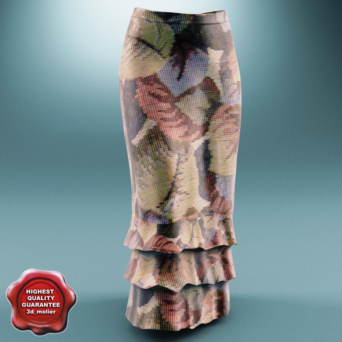 Female_Skirt_00.jpg