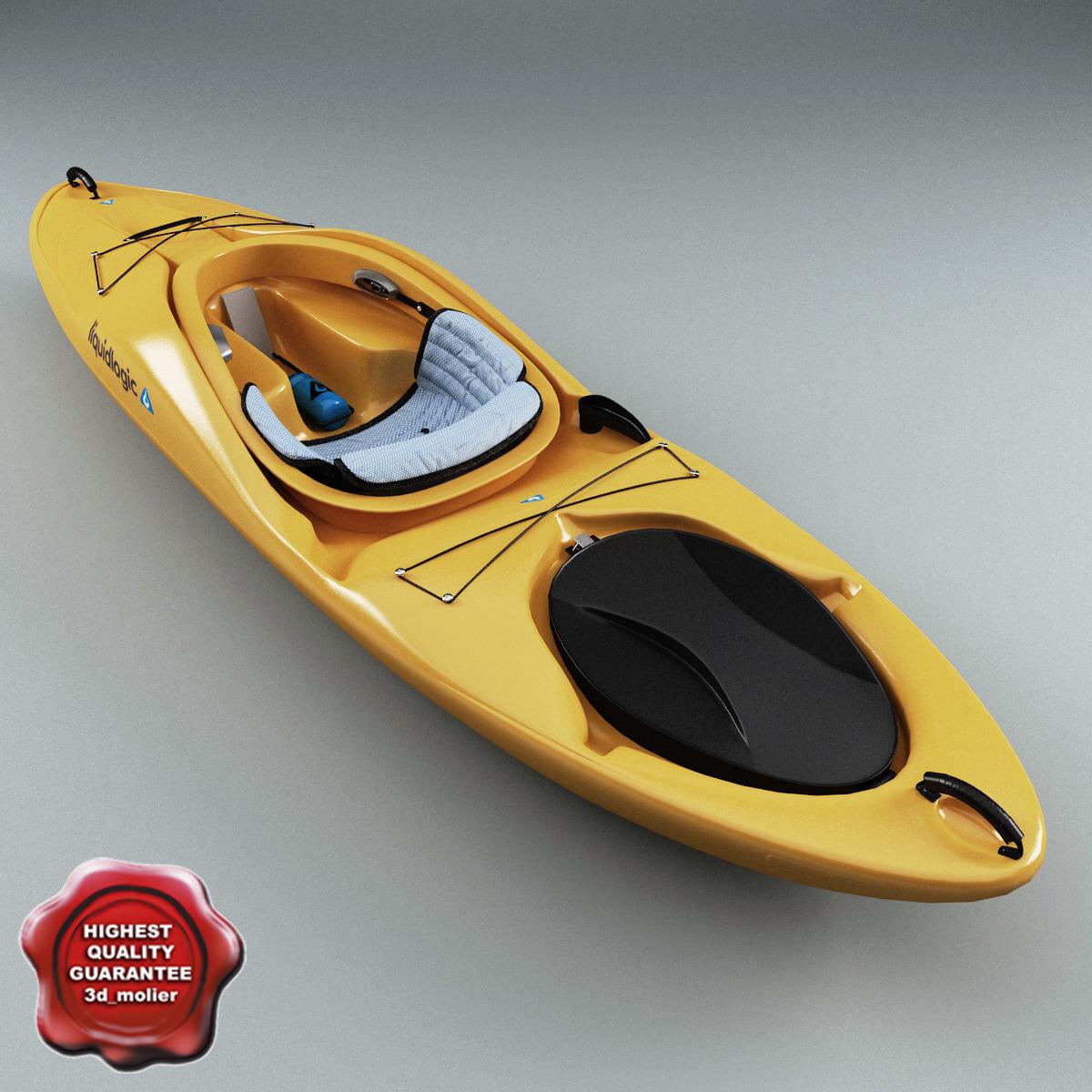 Kayak_Liquid_Logic_Remix_XP9_00.jpg