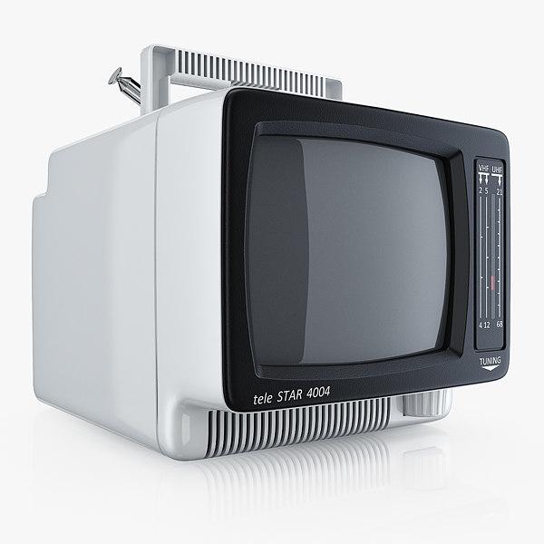 TV_Waltham_Telestar_00.jpg