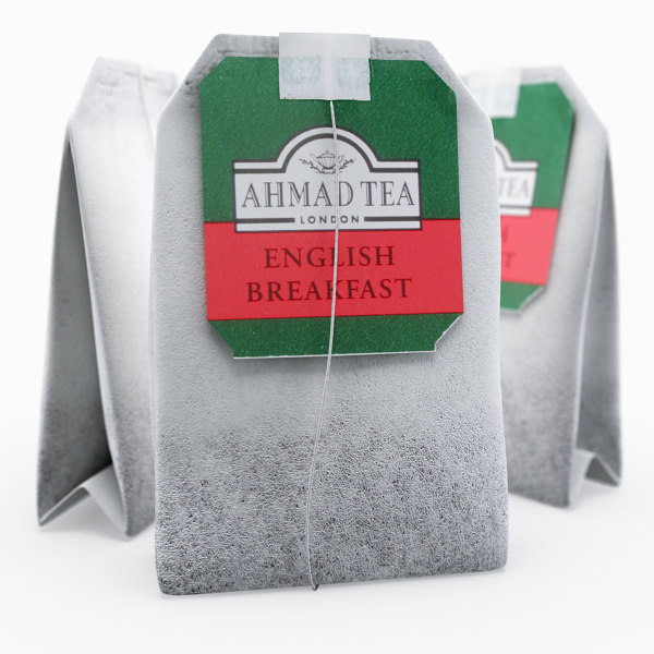 Tea_bags_02.jpg