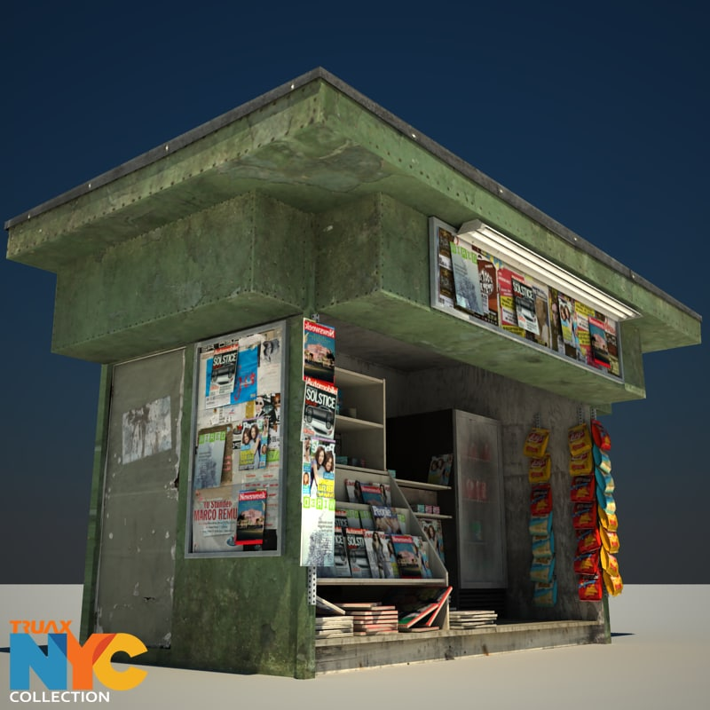 Truax_Studio_Newsstand_3.png