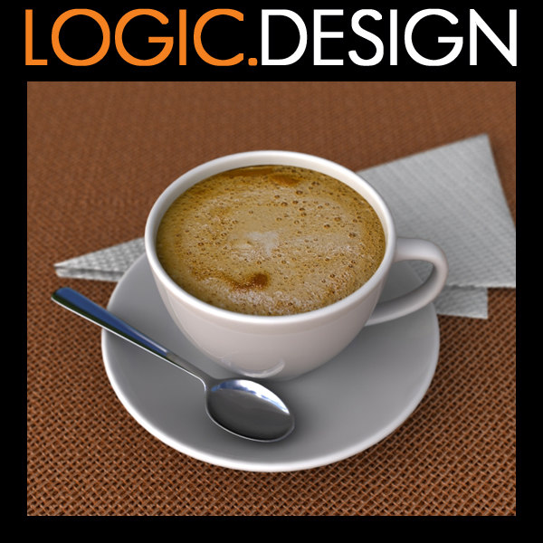 coffee_cup_0.jpg