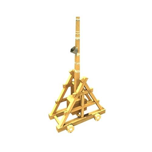 heavy_catapult_1.jpg