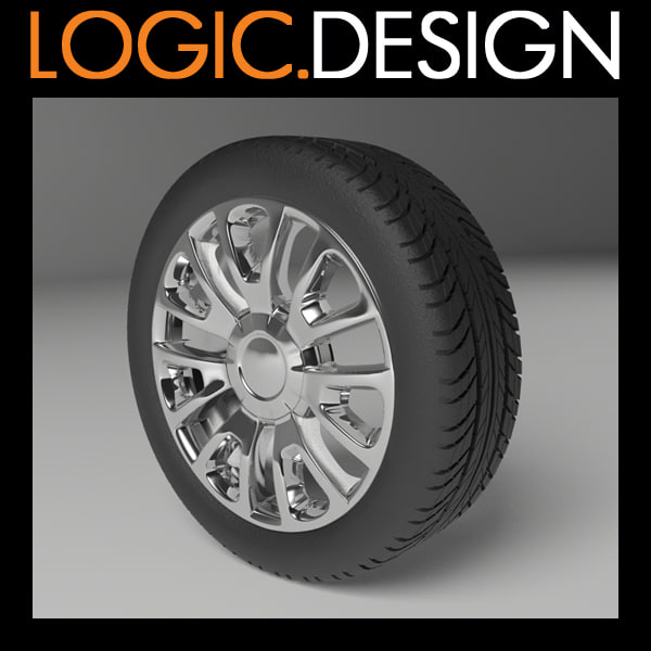 wheel-0.jpg