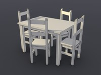 kitchen furniture max free