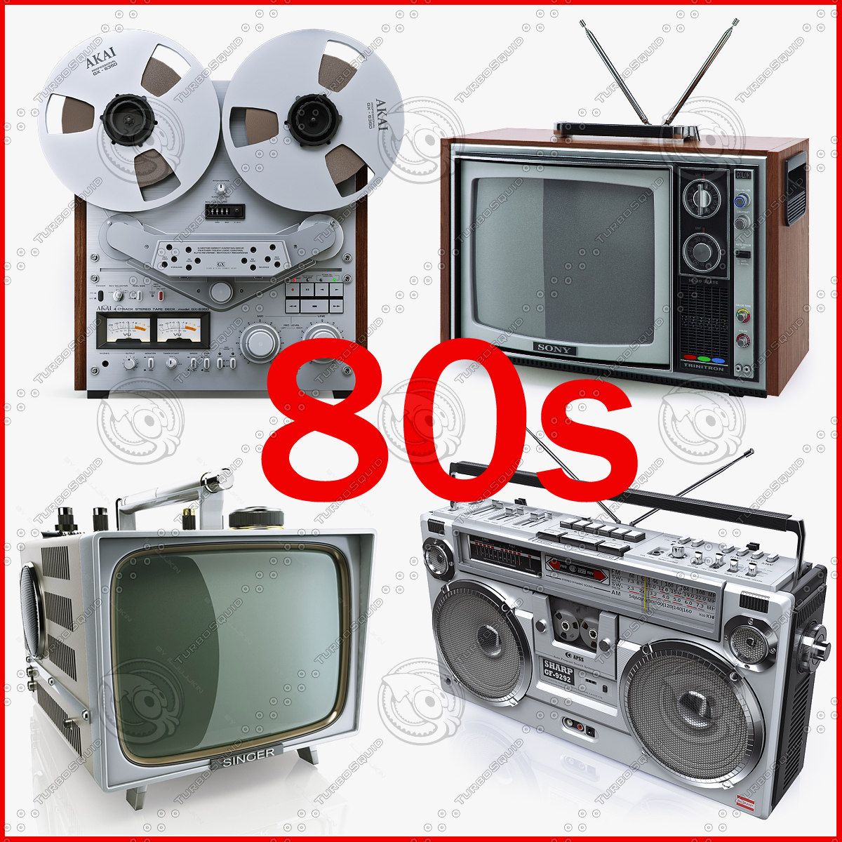 Collection_electronics_80s.jpg