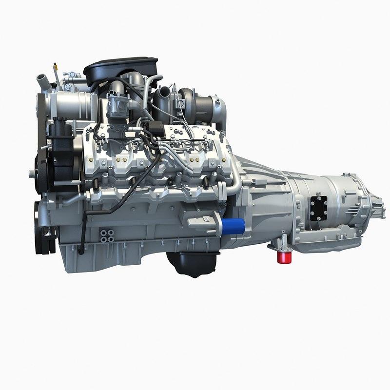 EngineTrans-0001.jpg