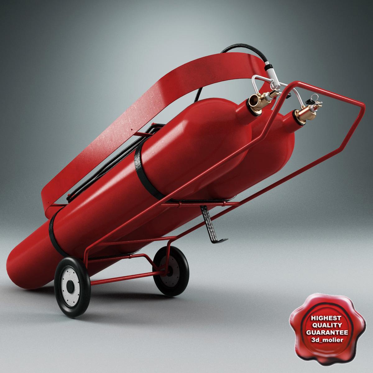 Fire_Extinguisher_V9_00.jpg