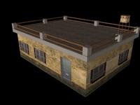 VE-House01