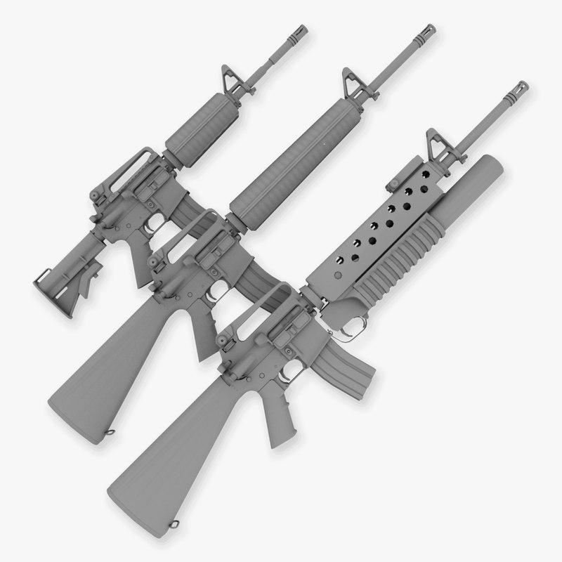 SA_LD_M4_M16_Pack_1.jpg