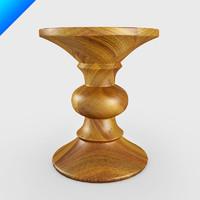maya design stools vitra eames