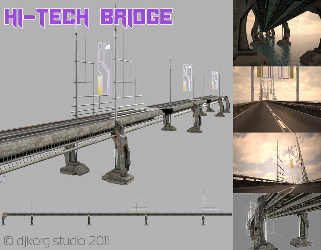bridge_hitech_title.jpg
