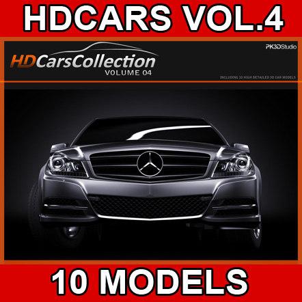 hdcars4_cover.jpg