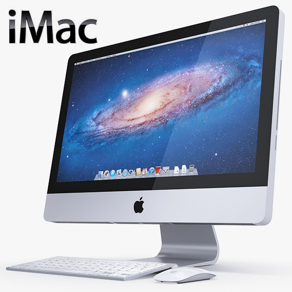 iMac_complect_00.jpg
