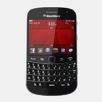 Blackberry Bold Touch 9900 9930