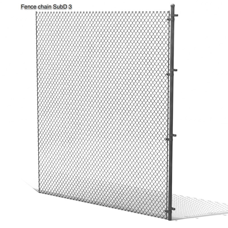 FENCE-main-full.png