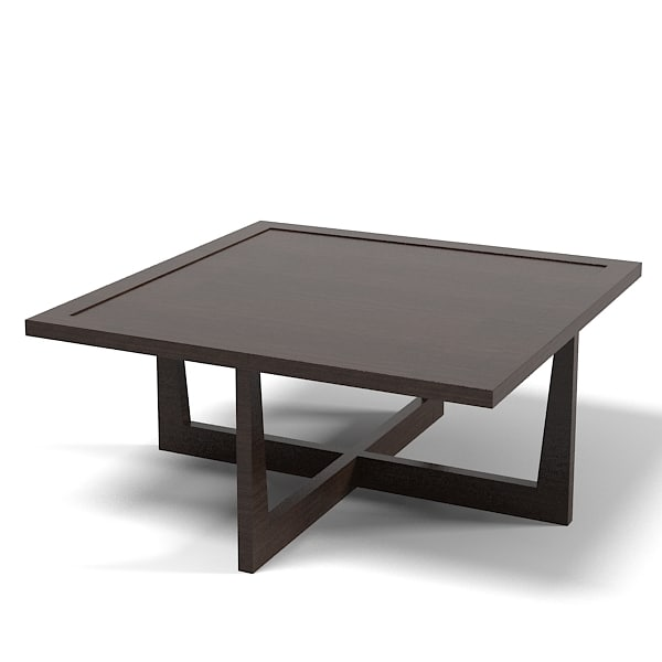 Giorgetti coffee cocktail square table modern contemporary.jpg