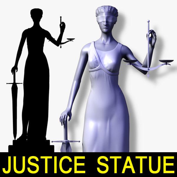 Justice_leo3dmodels_000.jpg