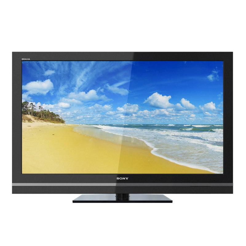 LCD_TV_Sony-1.jpg