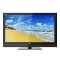 LCD TV Sony KDL 37 V 5500