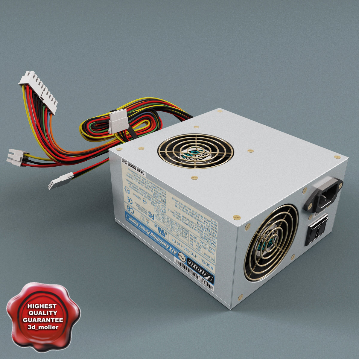 PC_Power_Supply_Unit_Powerman_Pro_00.jpg