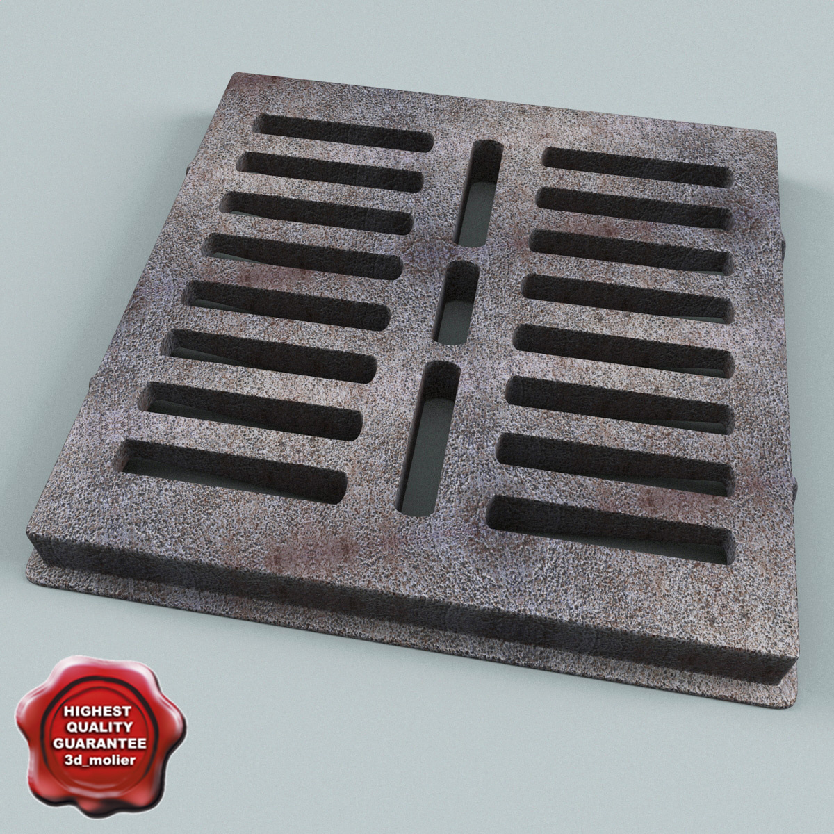 Sewer_Grate_00.jpg