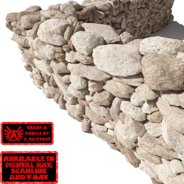 StoneWall_5_RS09_L.jpg
