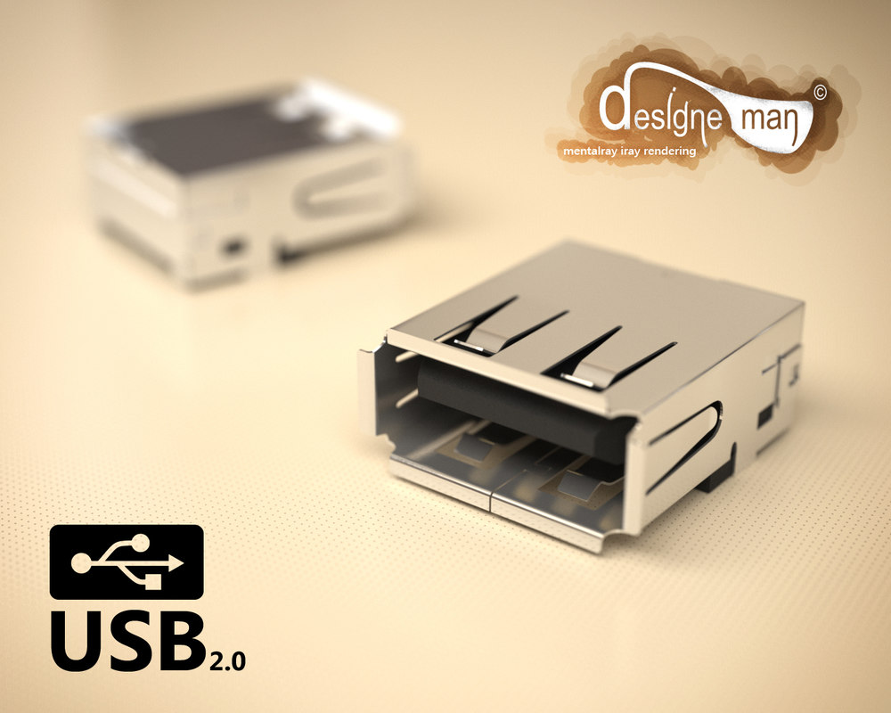 USB_Connector-female_(3dsmax_2012-iray_render)_0000.jpg
