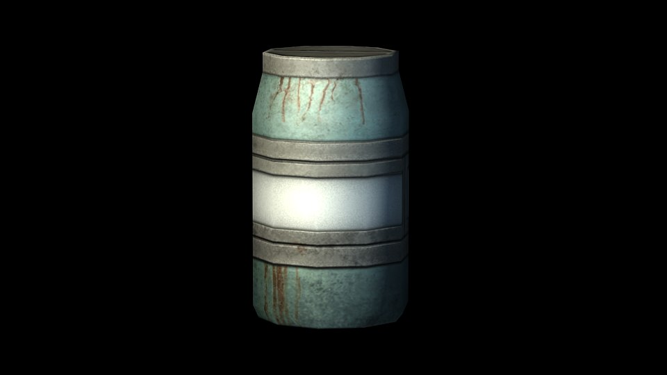 barrel_still_1.jpg