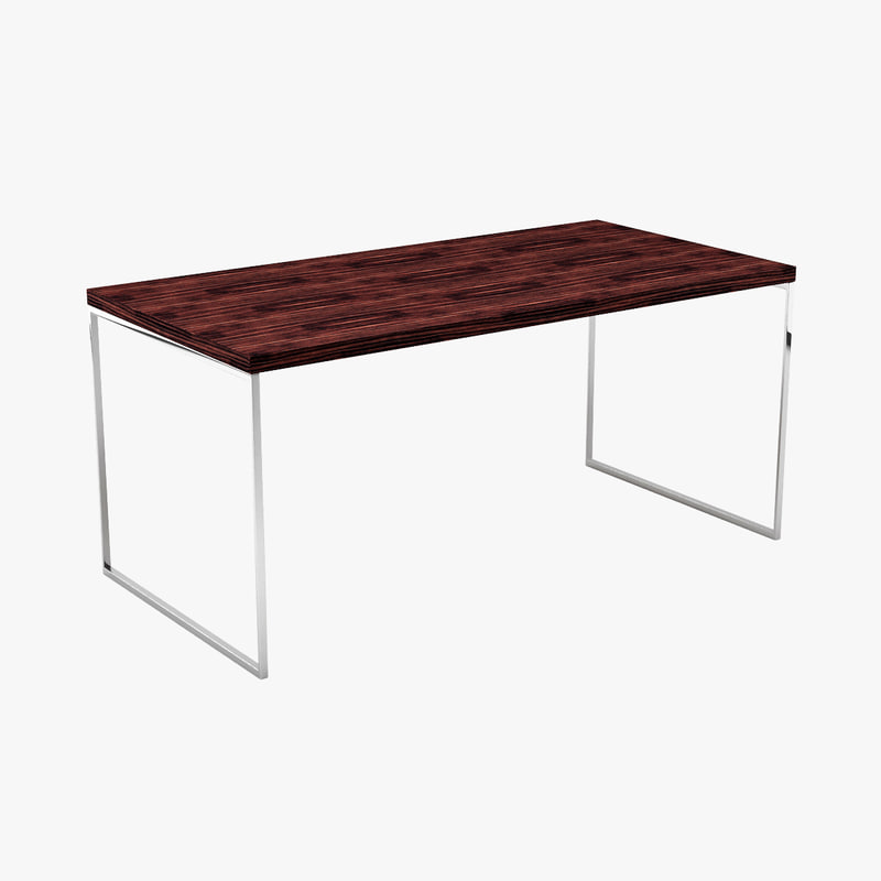 3d boconcept table - Tafel boconcept ...