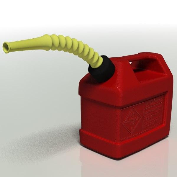 gas can 01.jpg