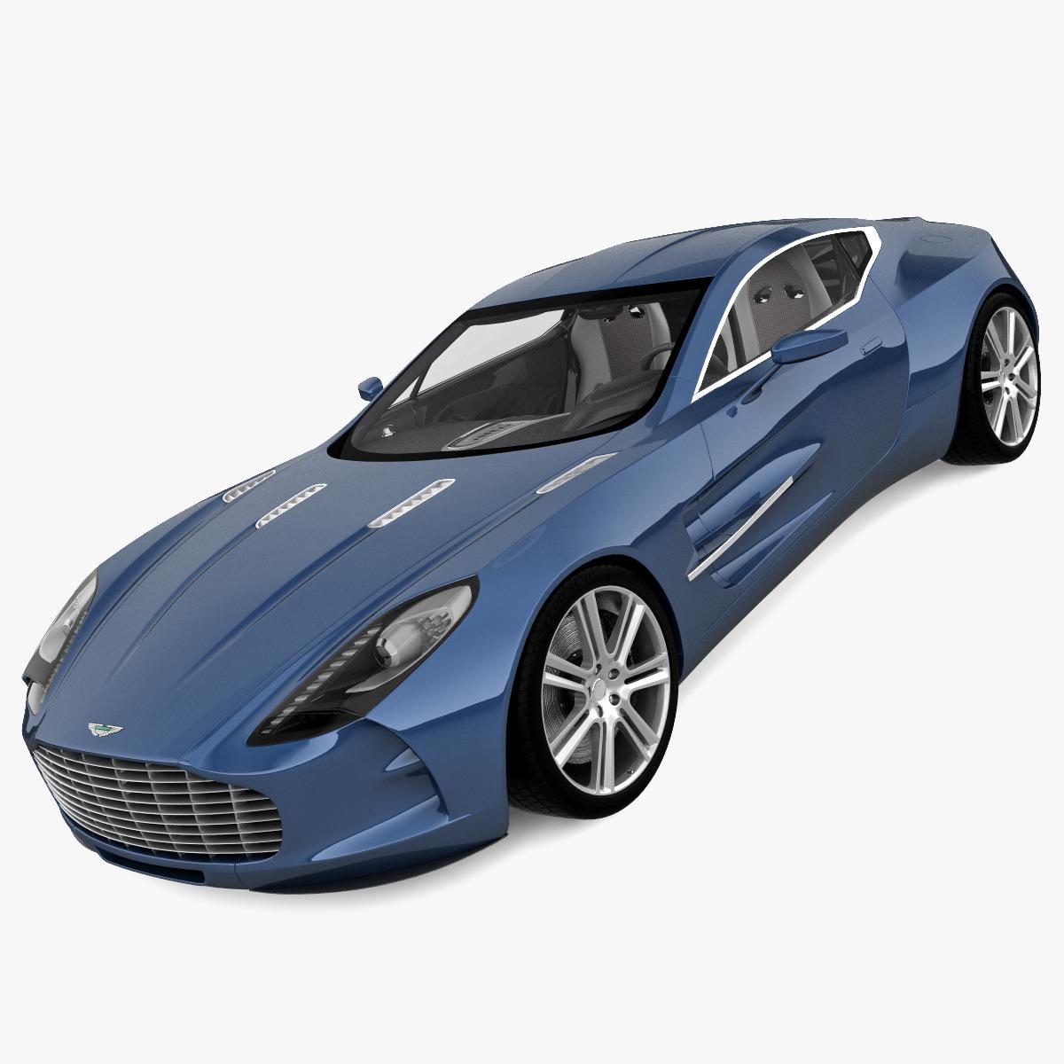 Aston_Martin_One_77_00.jpg
