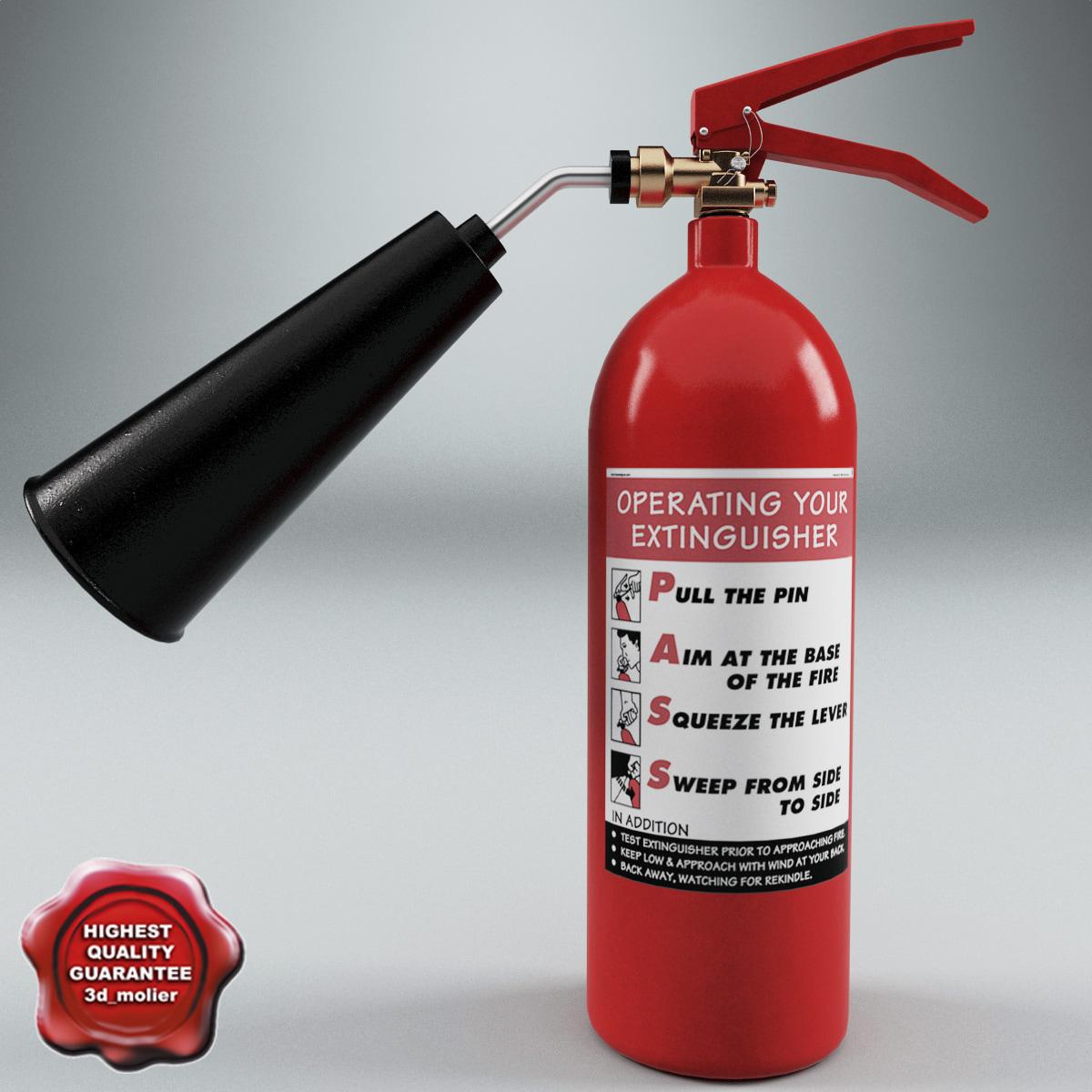 Fire_Extinguisher_V1_00.jpg