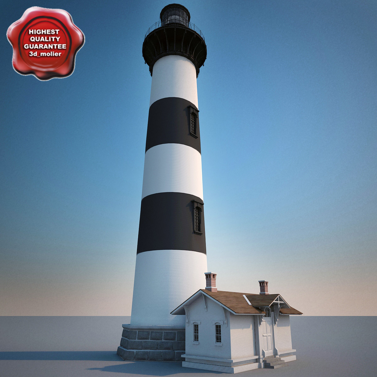 Lighthouse_V3_00.jpg