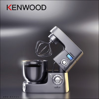 Kenwood KM070 Cooking Chef