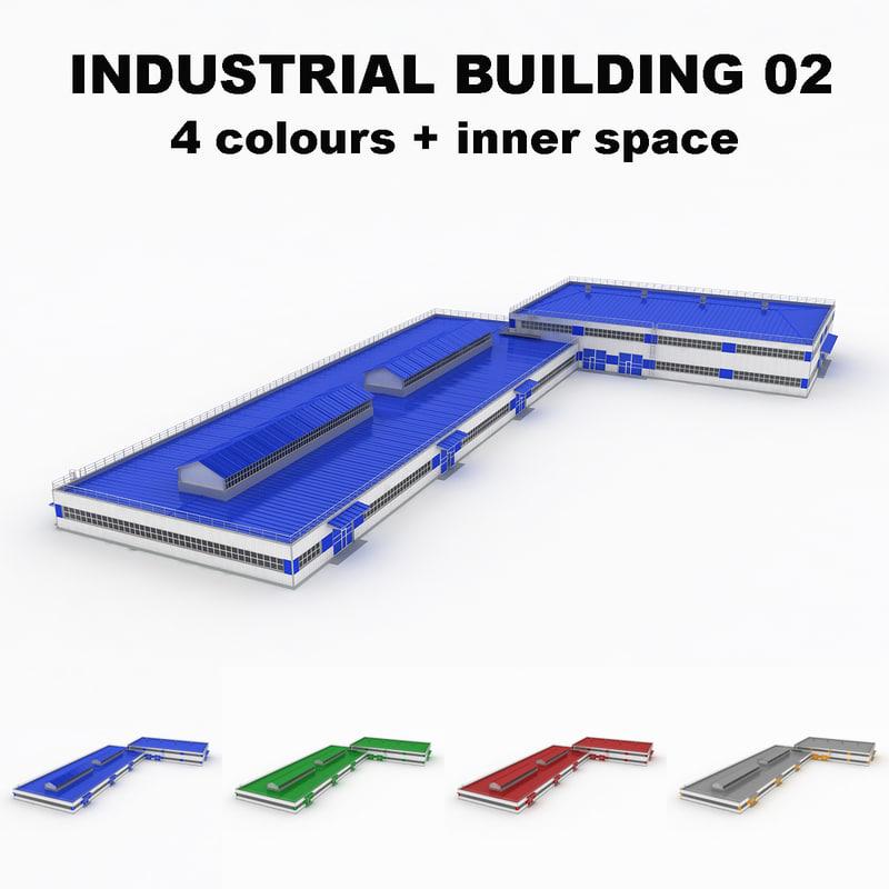 large_industrial_building_02.jpg
