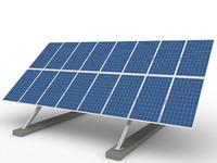Solar Cell ver3