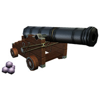 cannon cannonballs ma