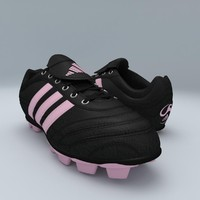 "Adidas_women""s_shoes"