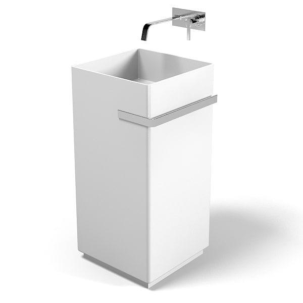 Mop Sink Lowes : Floor Mop Sink besides Fireplace Cost further New Miley Cyrus 39m ...