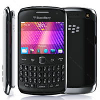 copy blackberry curve 9350 lwo
