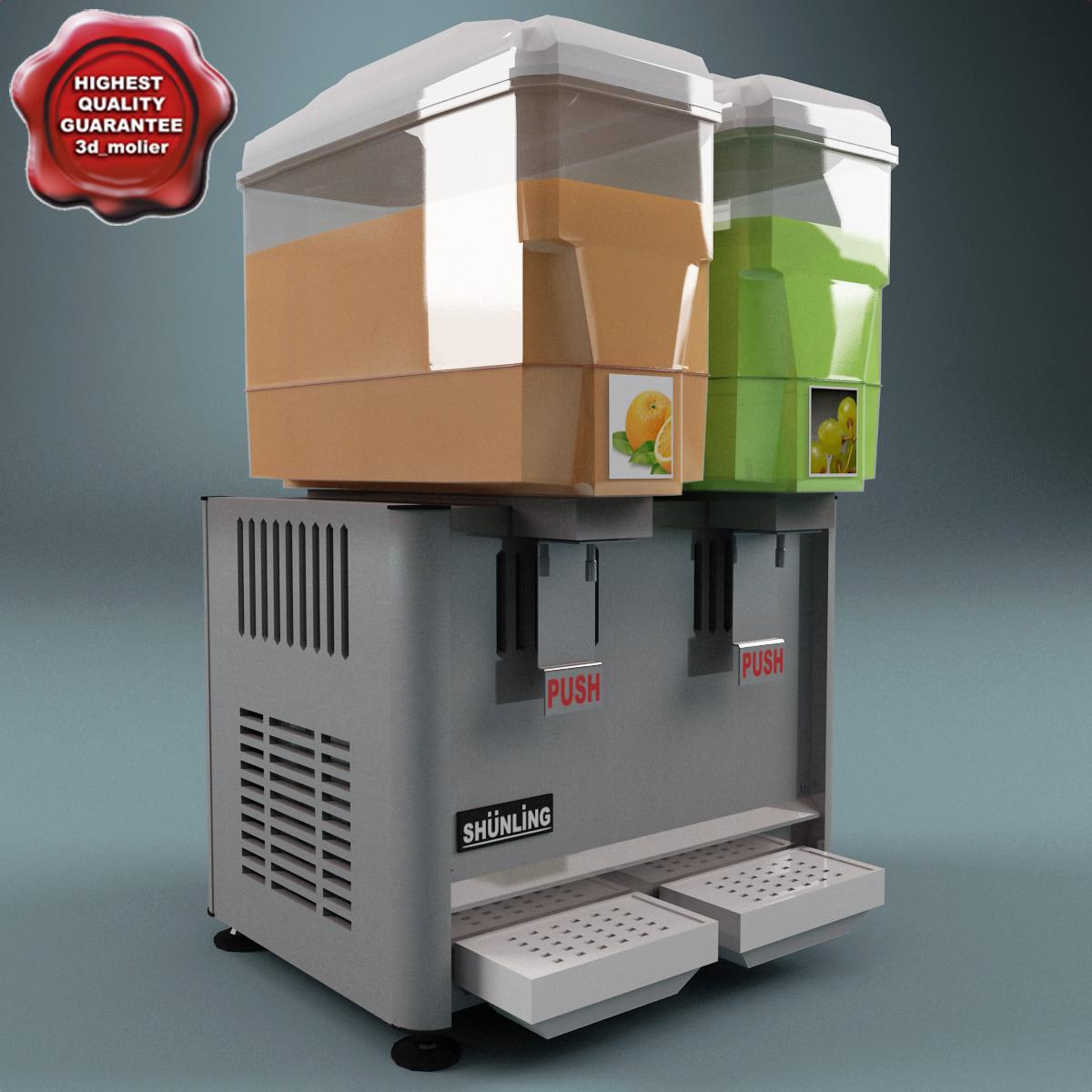 Cold_Drink_Dispenser_00.jpg