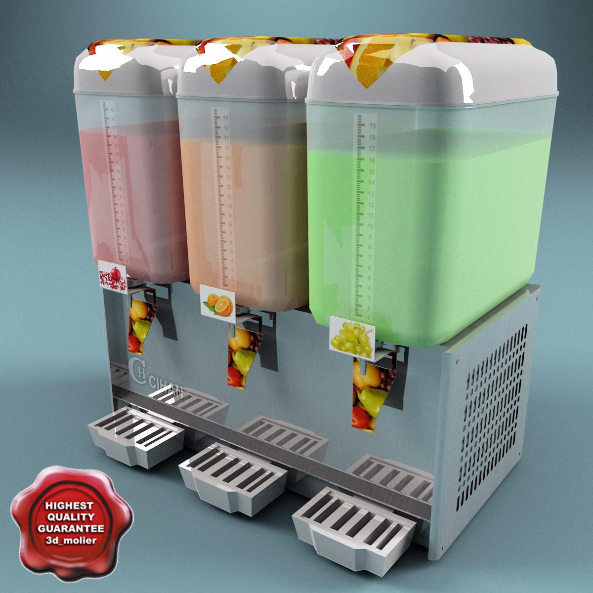 Cold_Drink_Dispenser_V2_00.jpg