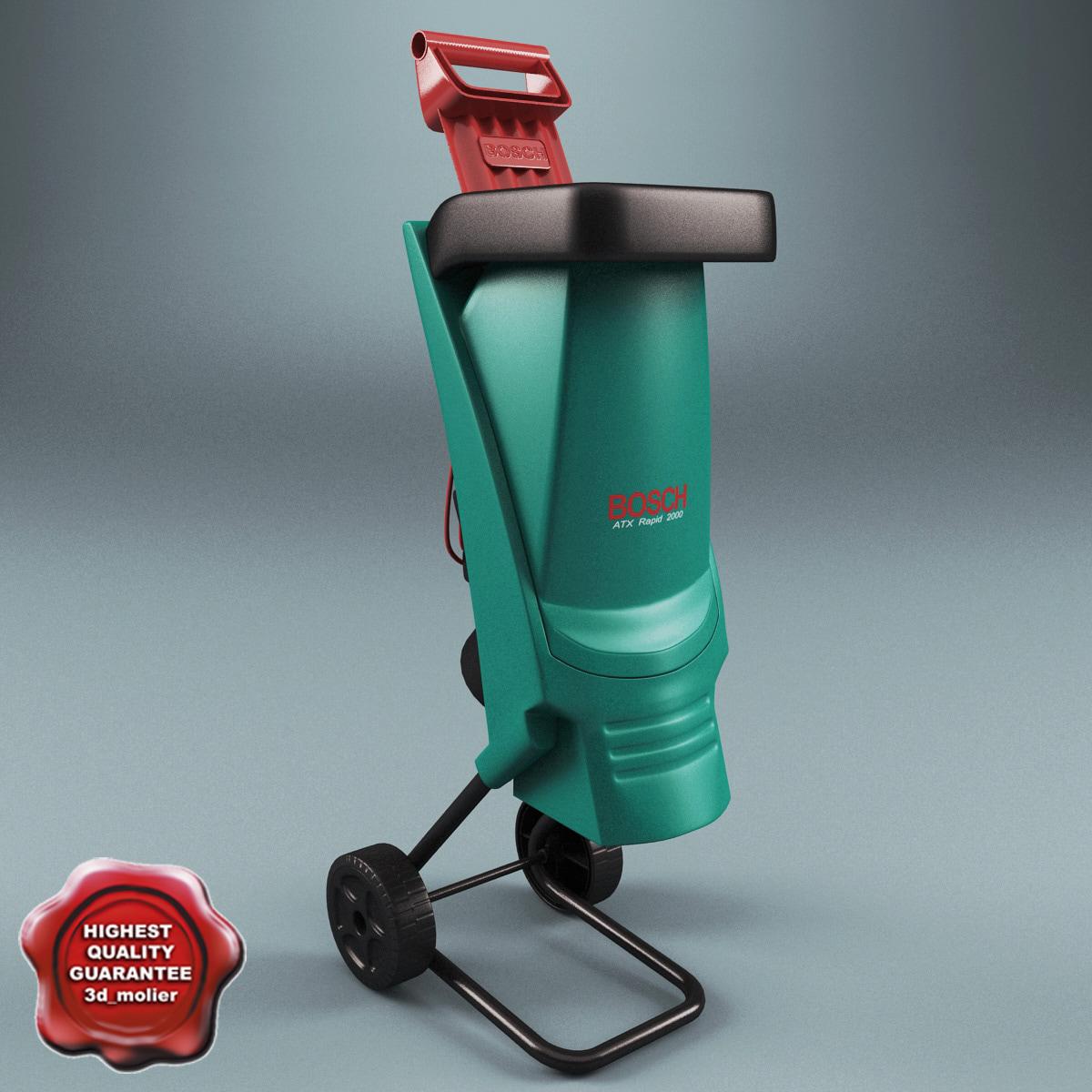 Electric_Shredder_Bosch_AXT_Rapid_2000_00.jpg