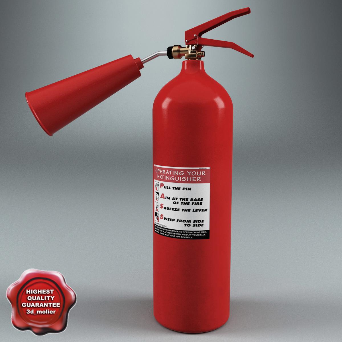 Fire_Extinguisher_V3_00.jpg
