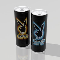 playboy energy drink lwo