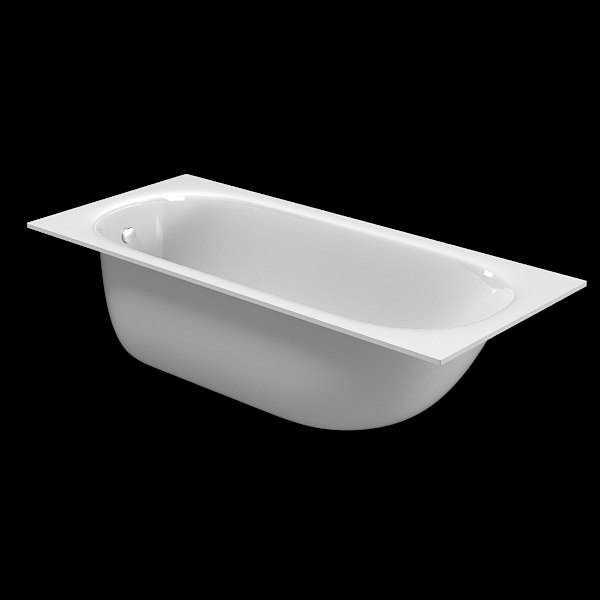 Rectangular oval bath modern contemporary bathtub.jpg