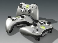 3dsmax xbox 360 special edition